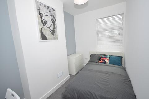 5 bedroom house share to rent - Occupation Street, Newcastle Under Lyme ST5