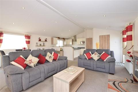 2 bedroom mobile home for sale - Eastern Road, Portsmouth, Hampshire