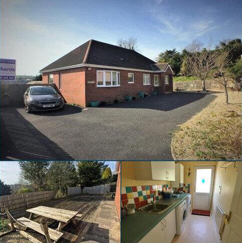 3 bedroom bungalow for sale - Llys Bronallt, Hendy