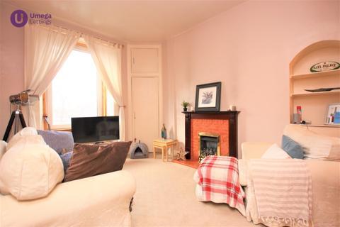 1 bedroom flat to rent - Balcarres Street, Morningside, Edinburgh, EH10 5JQ