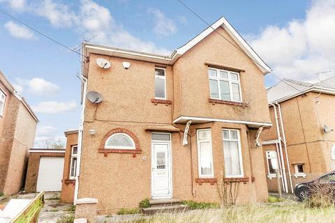 4 bedroom detached house for sale - Wyndham Crescent, Bridgend, Bridgend County. CF31 3DW