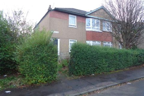 3 bedroom flat to rent - Arbroath Ave, Cardonald, Glasgow, G52 3HJ
