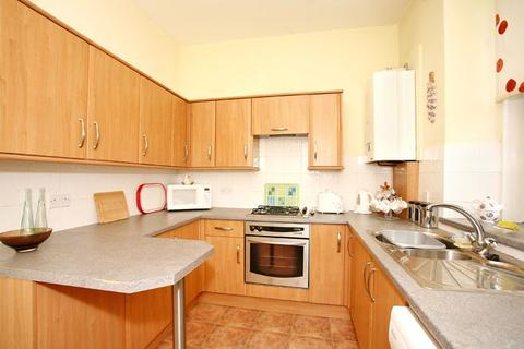 1 bedroom flat to rent - Great Western Road, , Aberdeen, AB10 6QF