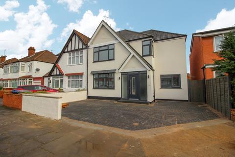5 bedroom semi-detached house for sale - Nathans Road, HA0