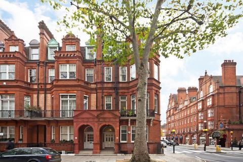 3 bedroom flat for sale - Sloane Gardens, London, SW1W
