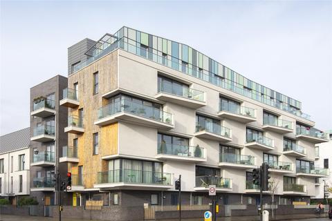 2 bedroom flat for sale - Richmond Road, London, E8