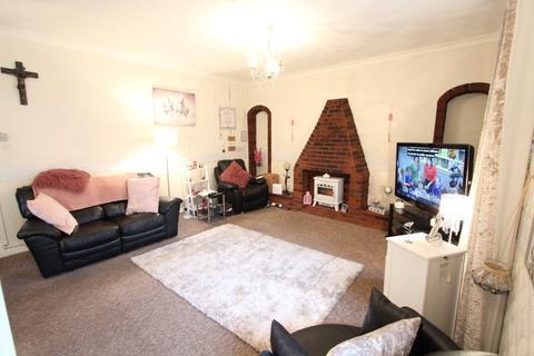 4 bedroom detached house for sale - Station Road, Tonyrefail - PORTH
