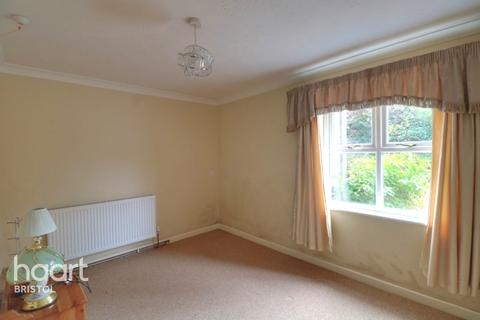 1 bedroom apartment for sale - Brynland Avenue, Bristol