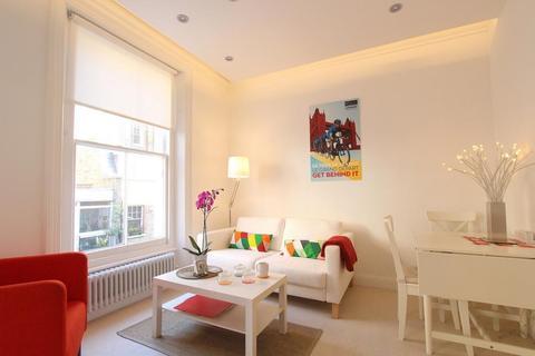 1 bedroom flat to rent - Ossington Street, Notting Hill
