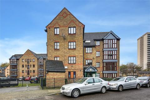 2 bedroom flat for sale - Cresta House, 12 Ireton Street, London, E3