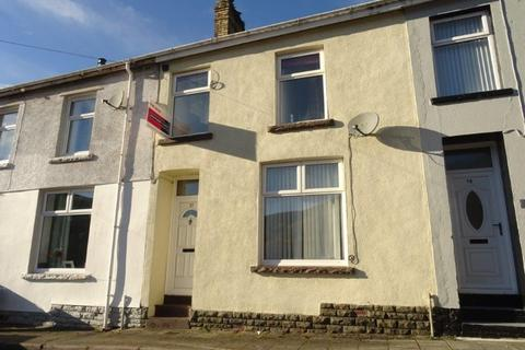 3 bedroom property for sale - Morris Street, Cwmaman, Aberdare