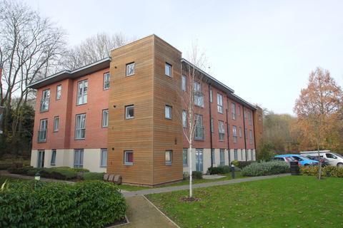 2 bedroom apartment for sale - Redwood Place, Sevenoaks, TN13