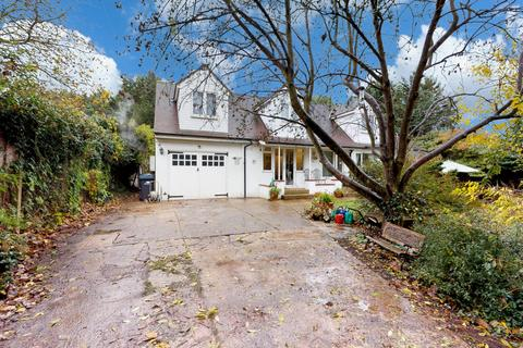 5 bedroom detached house for sale - Collins Hill, CB7
