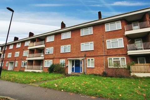 2 bedroom flat for sale - TWO BEDROOM FLAT WITH NO FORWARD CHAIN