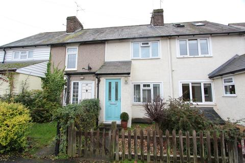 3 bedroom terraced house to rent - Church Street, Maidstone, Kent, ME17