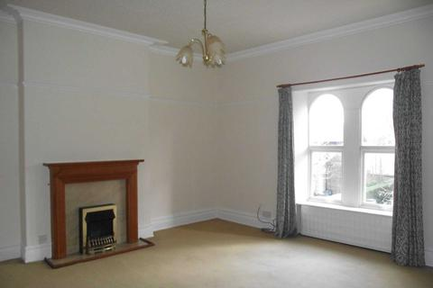 1 bedroom apartment to rent - Imperial Road, Edgerton