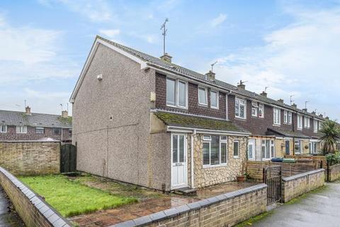 3 bedroom house for sale - Blackbird Leys, Oxford, OX4, OX4