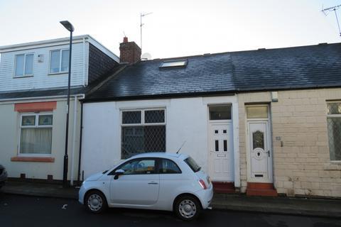2 bedroom cottage for sale - Mafeking Street, Pallion