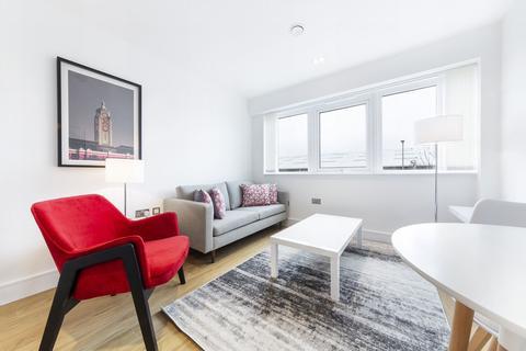 1 bedroom apartment to rent - Arrowhead, Laporte Way, LUTON, Bedfordshire, LU4