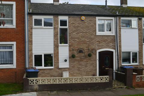 3 bedroom property to rent - Gean Walk, Hatfield, AL10