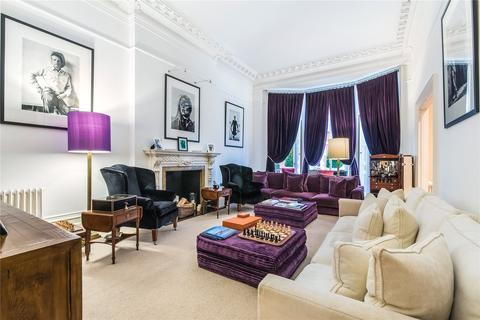 2 bedroom flat to rent - Cadogan Square, Knightsbridge, London, SW1X