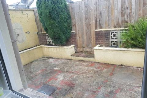4 bedroom terraced house to rent - Daniel Street, Cathays, CF24 4NX