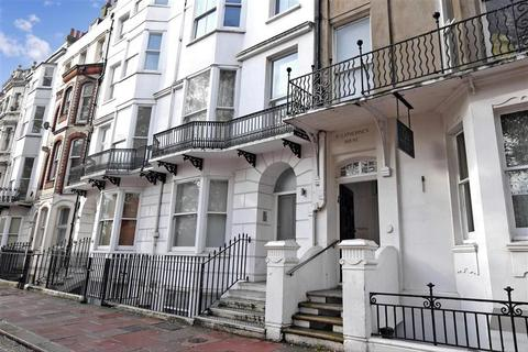 Studio for sale - Marlborough Place, Brighton, East Sussex