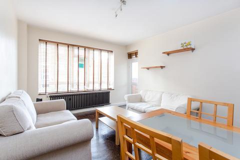 3 bedroom flat for sale - Kilburn Vale, Brondesbury, NW6