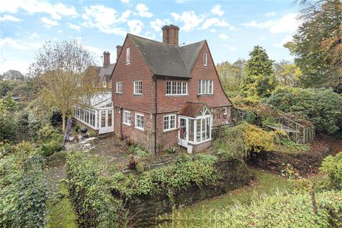 4 bedroom semi-detached house for sale - North Road, Goudhurst