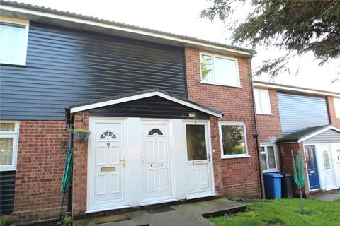 1 bedroom maisonette to rent - Suffolk Square, Sudbury, Suffolk, CO10