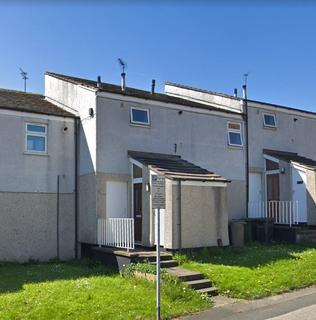 2 bedroom terraced house to rent - Holborn Approach, Woodhouse