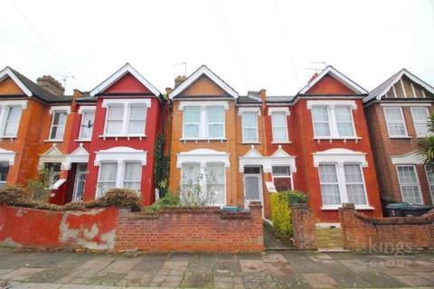 1 bedroom flat for sale - Lordsmead Road, London, London , N17 6EY