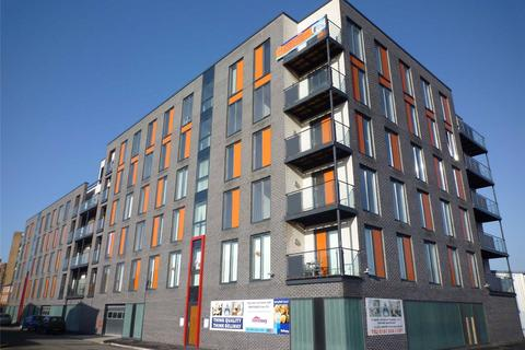 1 bedroom apartment for sale - Springfield Court, Dean Road, Salford, Greater Manchester, M3