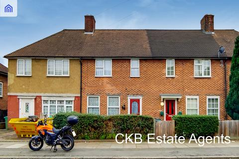 3 bedroom terraced house for sale - Battersby Road, Catford, SE6