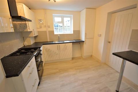 3 bedroom semi-detached house for sale - Pen Close, Leicester, LE2 6TT