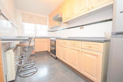 2 bedroom apartment to rent - Menthone Place, Hornchurch, RM11