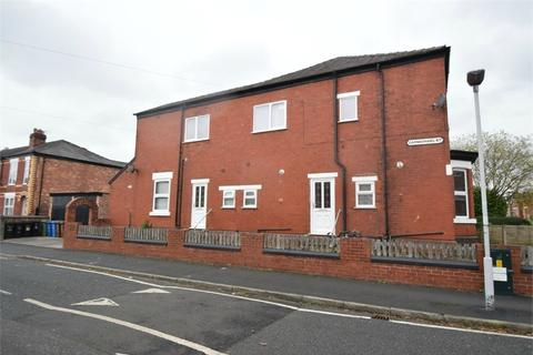 4 bedroom house share to rent - Flat 5, 59 Bloom Street, Edgeley, Stockport, Cheshire