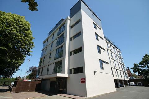 2 bedroom flat for sale - Bushmead Avenue, Bedford