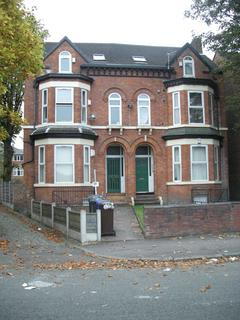 1 bedroom apartment to rent - Flat 3, 56 Norman Road, Manchester, M14