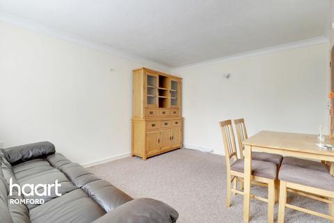 1 bedroom flat for sale - Mawney Road, Romford