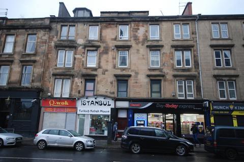 1 bedroom flat for sale - 2/1, 9, Paisley Road West, Govan, Glasgow, G51 1LF