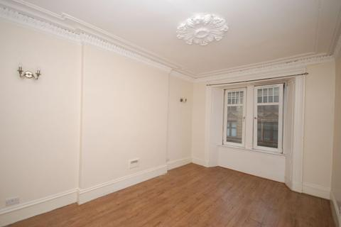 1 bedroom flat for sale - 2/1, 9, Paisley Road West, Govan, Glasgow, G51 1LF