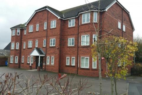 2 bedroom flat to rent - Sidings Court    Warrington