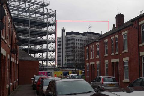 4 bedroom house share to rent - Nichols Street, Manchester