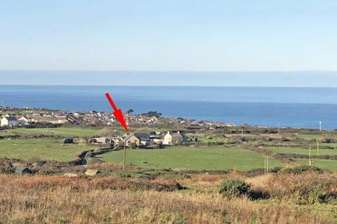 5 bedroom detached house for sale - St Ives, West Cornwall