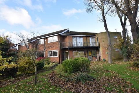 5 bedroom detached house for sale - Sunderland Road, East Boldon