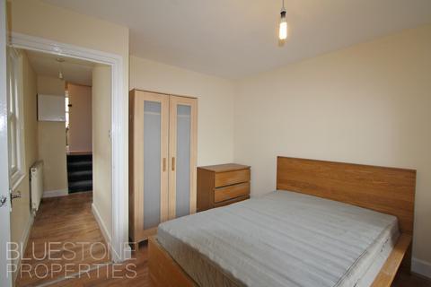 2 bedroom flat to rent - Landor Road, Clapham North, London SW9