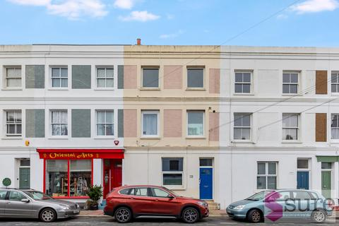 1 bedroom flat to rent - Rock Street, Brighton