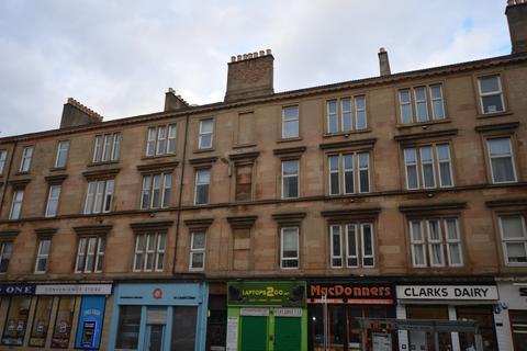 3 bedroom flat to rent - Flat 1/1, 532 St Vincent Street