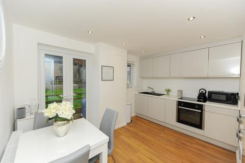 2 bedroom semi-detached house for sale - Craggon Drive, New Whittington